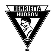 Henrietta Hudson Bar à New York
