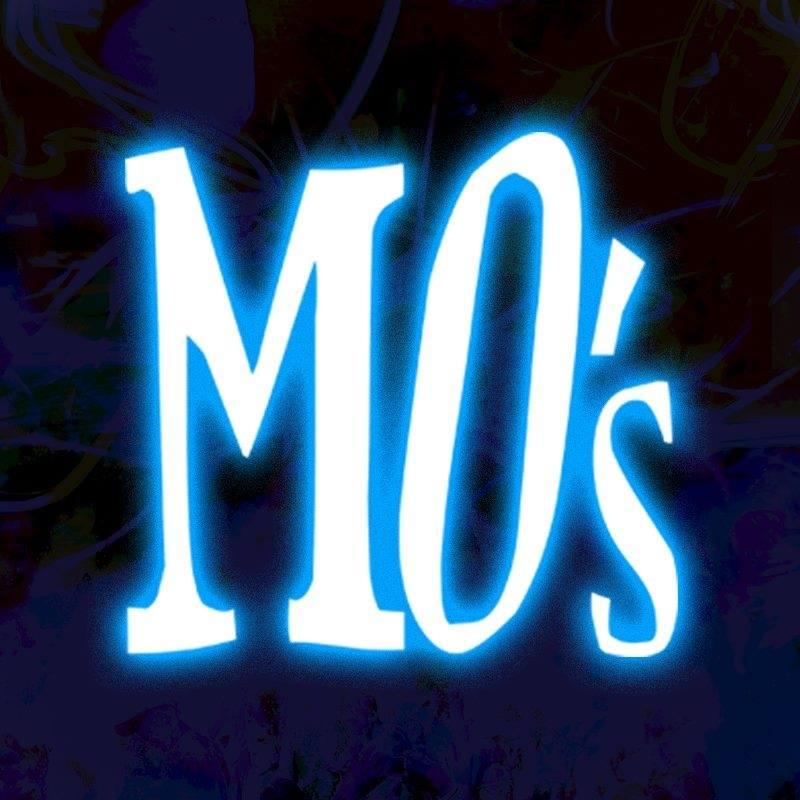MO's Bar & Grill