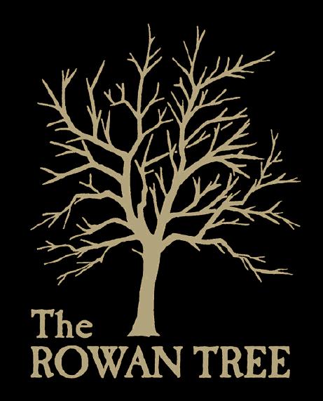 وشجرة لسان العصفور