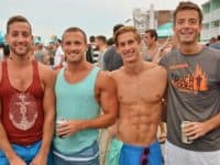 Boatslip Resort & Beach Club