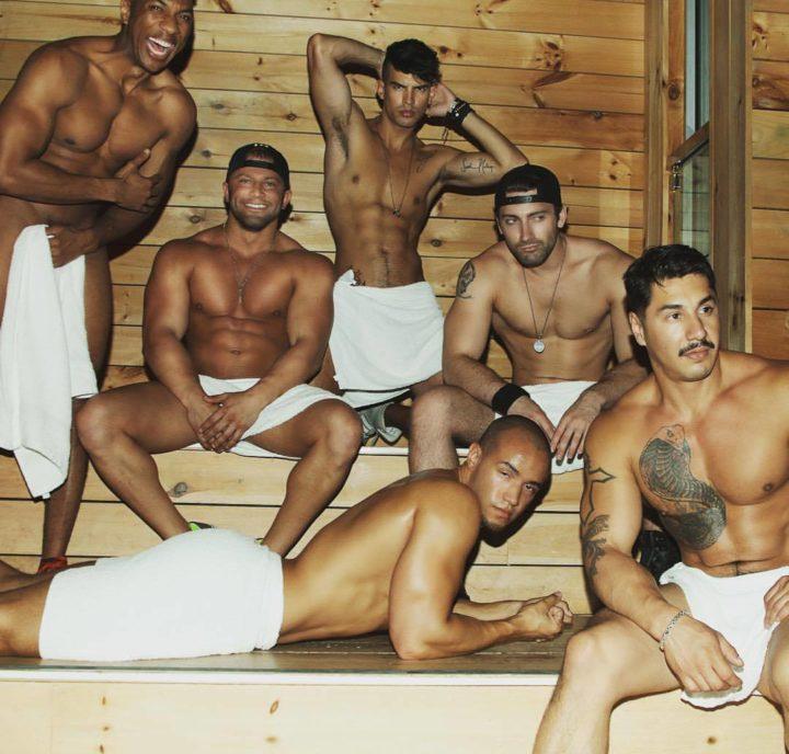 gay black bottoms near you pgh pa