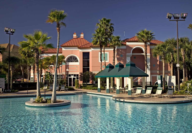 image of Sheraton Vistana Resort Villas