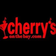 Cherry's Bar Fire Island نيويورك