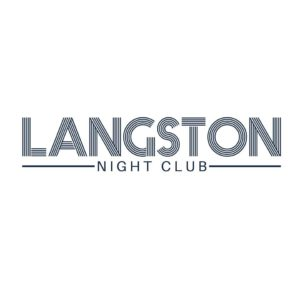 Langston Nightclub