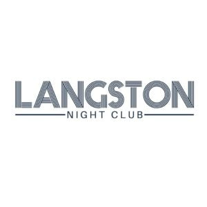 Νυχτερινό κέντρο διασκέδασης Langston (ΚΛΕΙΣΤΟ)