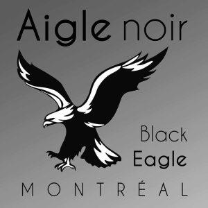 Bar Aigle