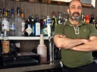 Acqua Bar