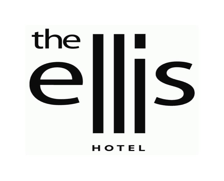 The Ellis Hotel Atlanta
