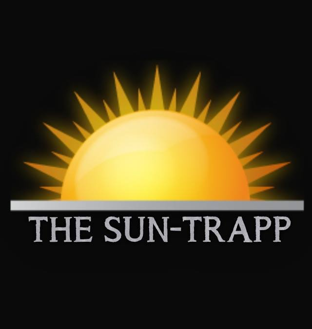 The Sun Trapp Salt Lake City Utah