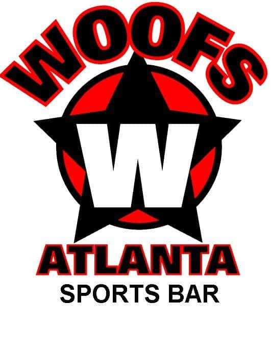 WOOFS أتلانتا