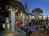 Hard Rock Hotel à San Diego