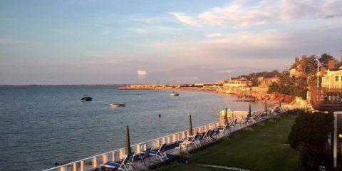 The Masthead Resort Provincetown
