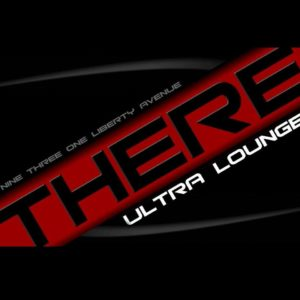 There Ultra Lounge