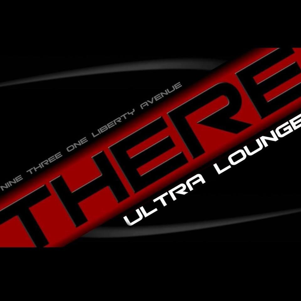 DER Ultra Lounge