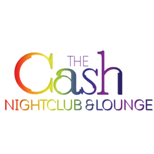 The Cash Nightclub & Lounge