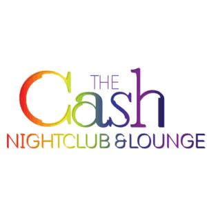 Το Cash Nightclub & Lounge