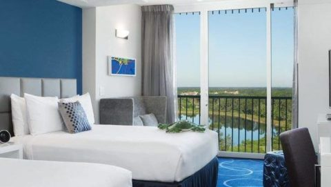 image of B Resort & Spa