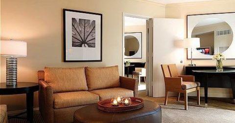 image of Hilton Orlando Buena Vista Palace