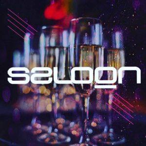 Le Saloon