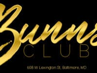 Club Bunns (CLOSED)