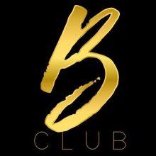 Club Bunns Nightclub Baltimore Maryland