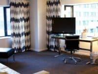 Brookshire Suites