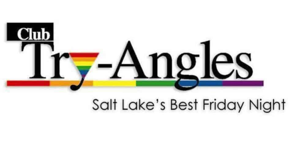 TravelGay recommendation Club Try-Angles