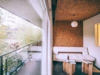Jupiter Hôtel