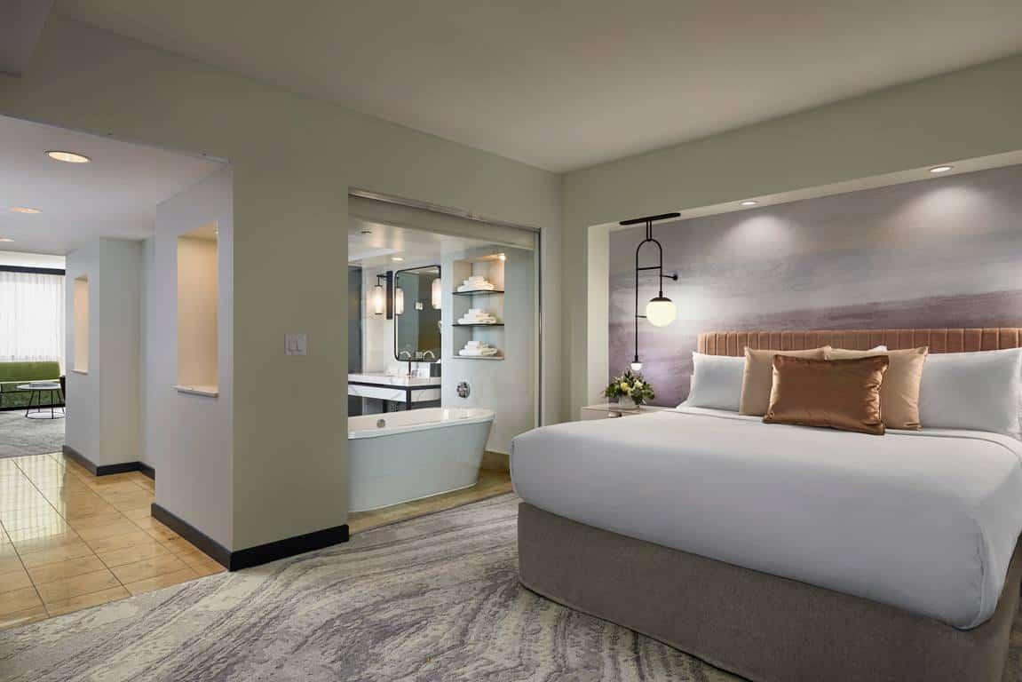 image of Hotel 1000
