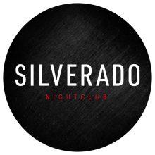 Silverado Πόρτλαντ