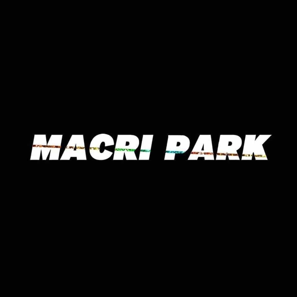 Πάρκο Μακρί