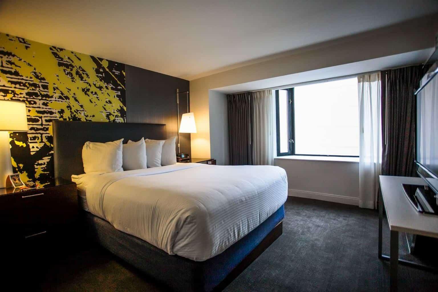 image of Brookshire Suites