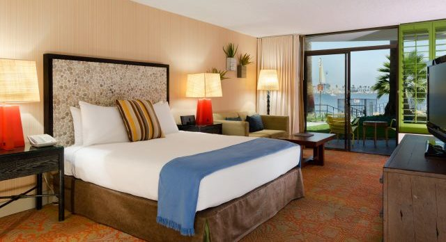 image of Hotel Maya