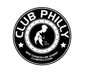 Club Philly