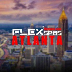 FLEXSpas Atlanta