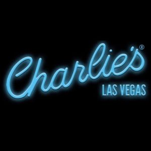 Charlies Las Vegas