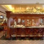 New York Marriott At The Brooklyn Bridge Hotel