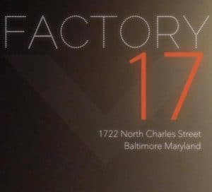 Factory 17