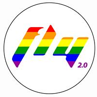 Fly 2.0 (LUKKET)