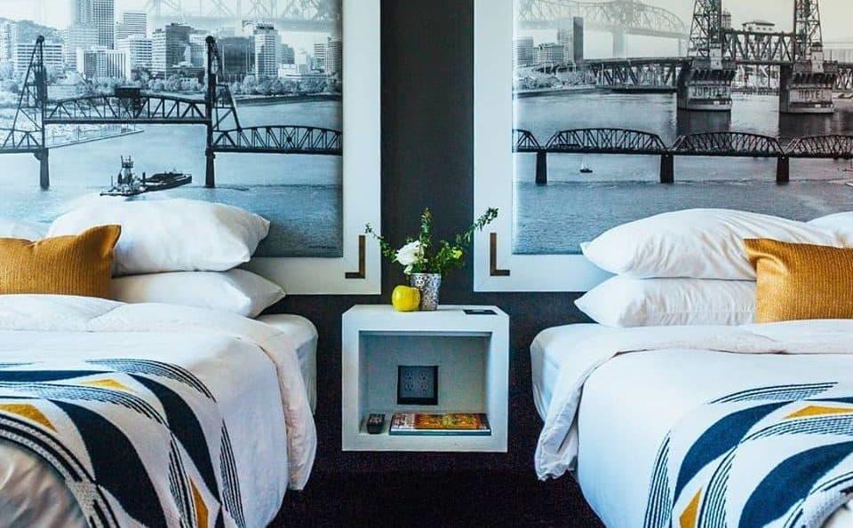 image of Jupiter Hotel
