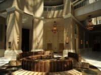 Georgian Terrace Hotel