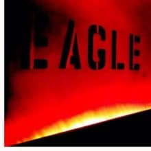 EAGLE Bar Portland gay bar