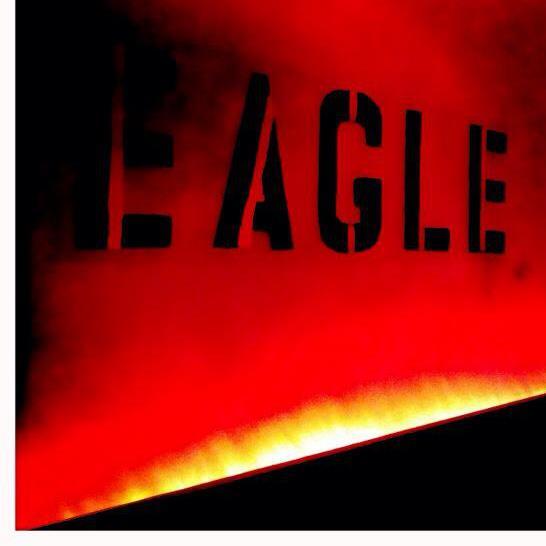 EAGLE Portland