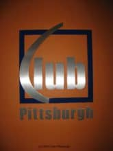 Club PIttsburgh Sauna Pittsburgh Pennsylvania