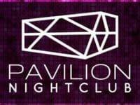 Pavilion Nightclub