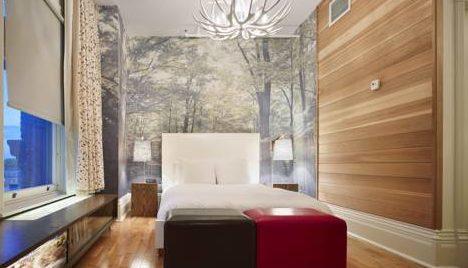 image of Gladstone Hotel
