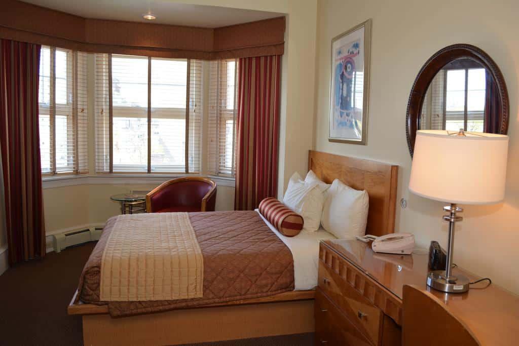 image of Alexander Inn