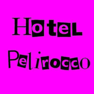 Hotel Pelirocco