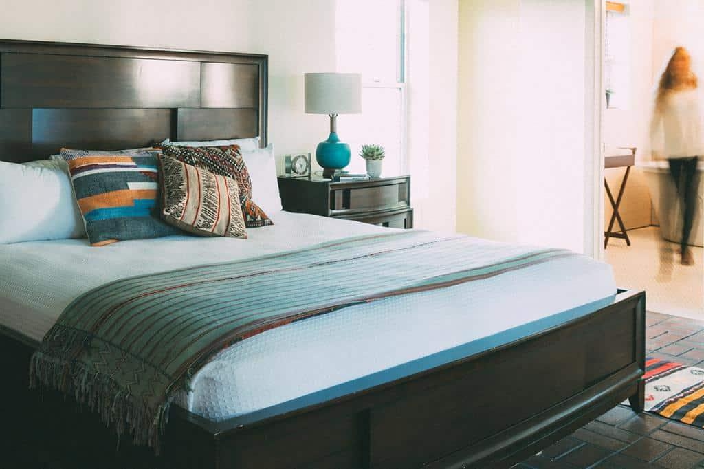image du Belmont Hotel Dallas