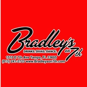 Bradley's On 7th Tampa